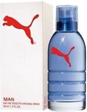 szeroki wybór Data wydania sprzedaż obuwia Perfumy męskie Puma - Ceneo.pl