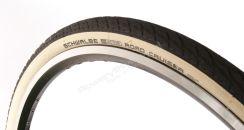 Schwalbe Road Cruiser Biały Profil Hs 377 28 X 1 14 (32 622)