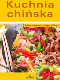 Akcesoria Do Kuchni Kuchnia Chinska Ceny I Opinie Ceneo Pl