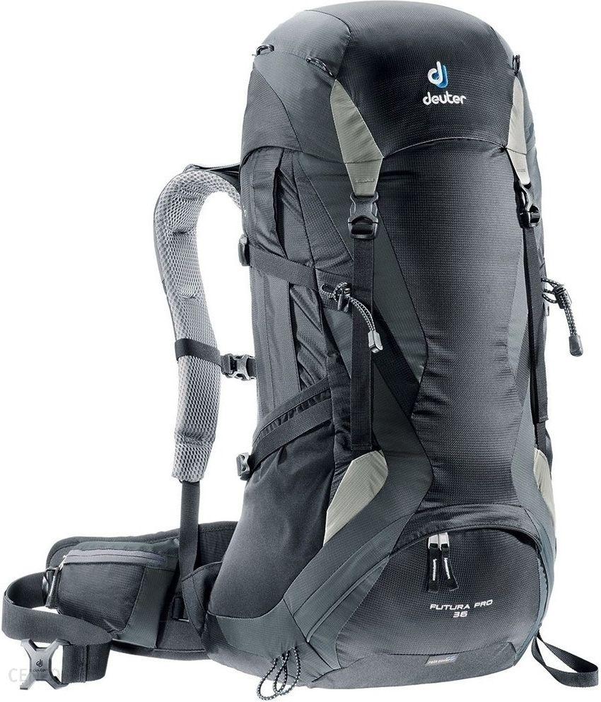 50536cd91b265 Plecak Deuter Futura Pro 36 Szczecin - Sklepy, ceny i opinie o ...