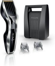 Philips Series 5000 HC5450/80