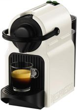 Ekspres Krups Nespresso Inissia XN1001
