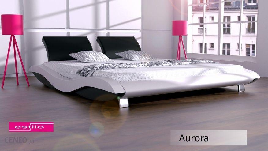 Estilo łóżko Do Sypialni Aurora 200x220