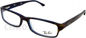 ebe1a53b7e3 Ray Ban RB5114-5064 - Opinie i ceny na Ceneo.pl