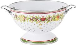 Villeroy&Boch Winter Bakery Delight Kitchen durszlak pojemność 2,5 litry 13-6011-7010
