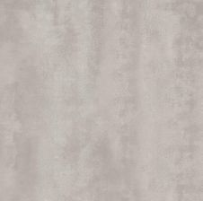 ko skie dortmund grey 45x45 opinie i ceny na. Black Bedroom Furniture Sets. Home Design Ideas