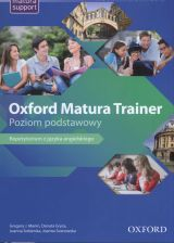 Oxford Matura Trainer  OXFORD