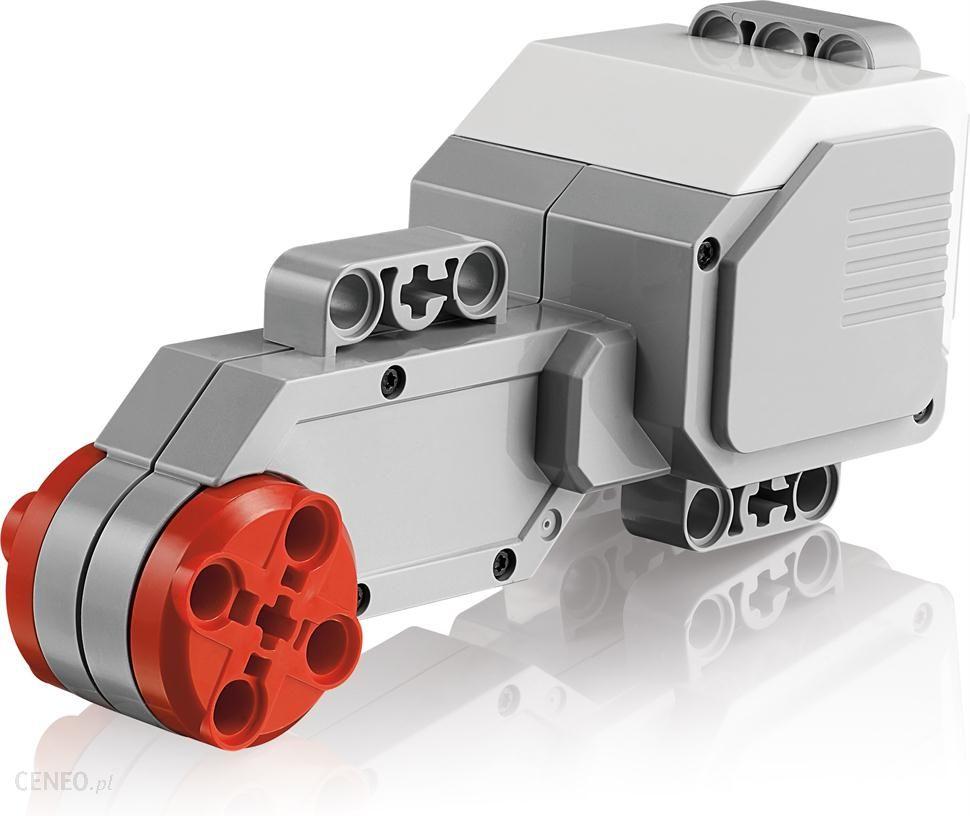 Lego Mindstorms Ceneopl