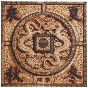 Akcesoria Do Wykończenia ścian Stones Elementy Dekoracyjne Ming Opinie I Ceny Na Ceneopl