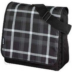 Damen-accessoires Ranzen, Taschen & Rucksäcke 11410438 Herlitz Vintage Bag Smileyworld Fancy