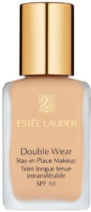 Estee Lauder Double Wear Stay in Place Podkład 2N1 Desert Beige 30ml