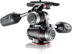 Manfrotto MHXPRO-3W (MNMHXPRO-3W)