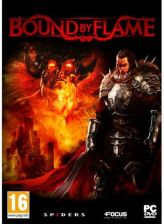 Bound by Flame (Gra PC)