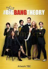 Sheldon spotyka się z Bernadette w prawdziwym życiu