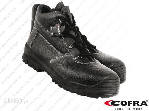 ec0cdbf2497f0 Cofra Buty Bezpieczne - Brc-Lhasa - Ceny i opinie - Ceneo.pl