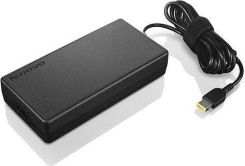 LENOVO THINKPAD 170W AC ADAPTER SLIM TIP - EU1 COUNTRIES (4X20E50578)