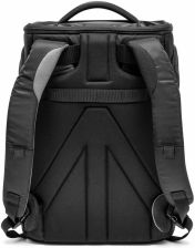 Manfrotto ADVANCED TRI Backpack L (MB MA-BP-TL)