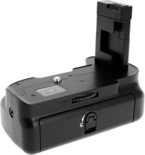 Meike Battery Grip MK-D5300 do Nikon D5300, D3300