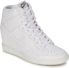 cheaper 84250 82cc0 Buty Nike DUNK SKY HI