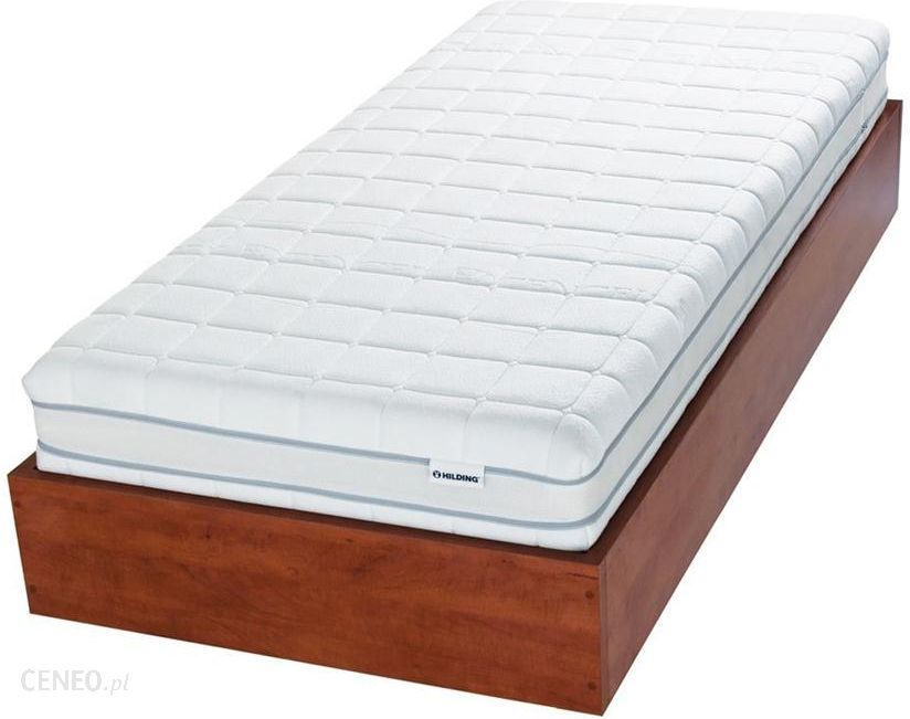 materac hilding original thermo h1 160x200 zdj cie 1. Black Bedroom Furniture Sets. Home Design Ideas