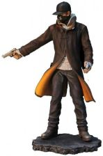 Figurka Ubisoft Aiden Pearce - Watch Dogs