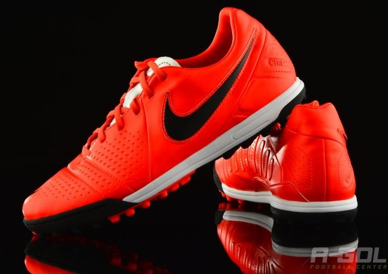 best loved 30f39 c3b9d Nike Ctr360 Libretto III Tf 525169-600 - Ceny i opinie - Ceneo.pl
