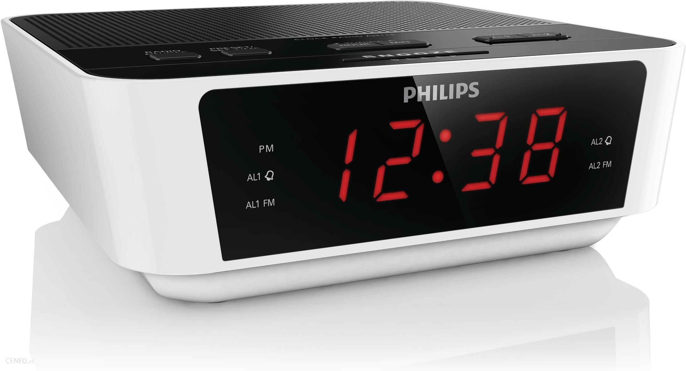 Radiobudzik philips aj3115 12 opinie i ceny na - Ikea chargeur induction ...