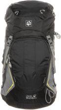 offizieller Preis kauf verkauf Wählen Sie für neueste Plecak Jack Wolfskin Rambler 28 L Czarny 2002212 - Ceny i opinie - Ceneo.pl
