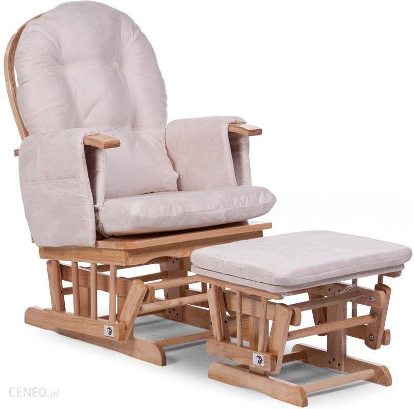 Childhome p ywajacy fotel do karmienia i relaksu be owy - Fauteuil massant suisse ...