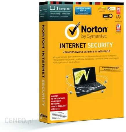 essay security internet
