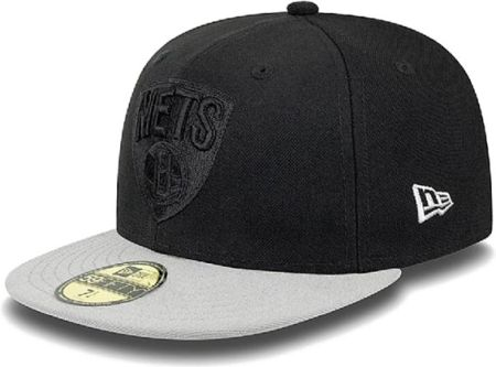czapka NEW ERA - TEAM POP BRONET TEAM (0259)