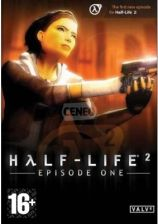 Half Life 2 Episode One (Gra PC)
