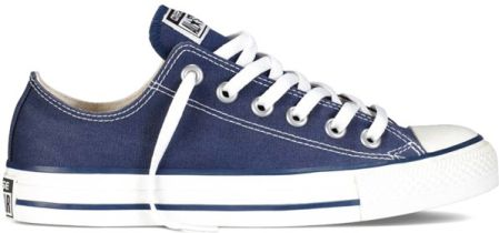 BUTY CONVERSE ALL STAR CHUCK TAYLOR M9697 Ceny i opinie