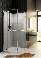 Aquaform 100 HD Collection 100-09371