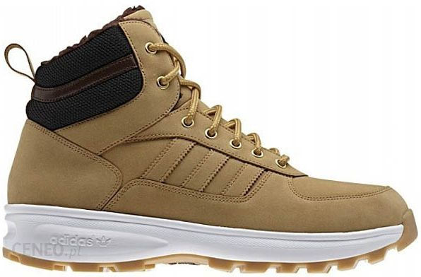 Adidas BUTY CHASKER WINTER BOOT G95583 Ceny i opinie