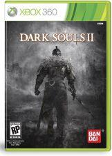 Dark Souls 2 Gra Xbox 360 Ceneo Pl