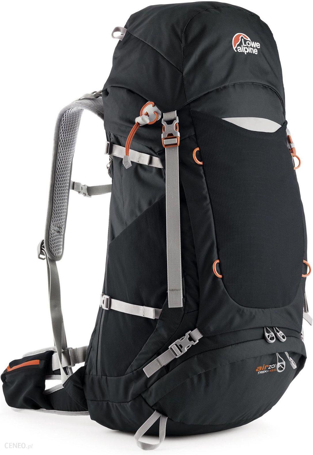 82e038624c412 Plecak Lowe Alpine Airzone Trek + 45 55 - Ceny i opinie - Ceneo.pl