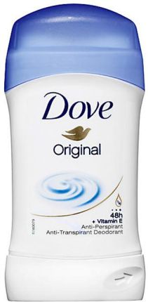 Dove Original Dezodorant 40ml sztyft