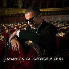 George Michael - Symphonica (Blu-ray)