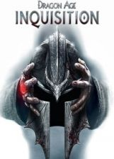 Dragon Age Inquisition ORIGIN (Origin) - zdjęcie 1
