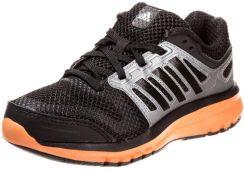 Adidas Revenergy Czarny (D67509) Ceny i opinie Ceneo.pl
