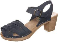 moheda sandały