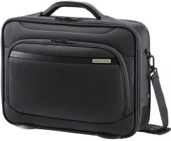 "Samsonite Vectura do 16"" (39V-09-002)"