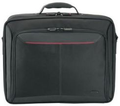 c52d01a55b023 Torba na laptopa Targus Laptop Case Deluxe (Cn32) - Opinie i ceny na ...