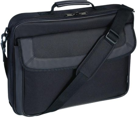 "Targus Notepac do 15,6"" (TAR30011)"