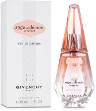 Givenchy Ange ou Demon Le Secret Woman Woda perfumowana 30ml spray