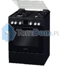 Bosch Hgv745263l