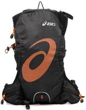 b80cd1a561e07 Plecak Asics Plecak Do Biegania Lightweight Trail Backpack - Ceny i ...