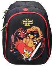 33235a1b3a0aa St.Majewski Angry Birds Star Wars Plecak Usztywniany 15   290589 - zdjęcie 1