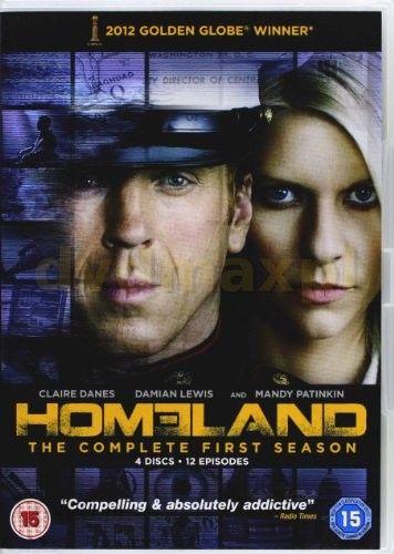 i-homeland-season-1-en-dvd.jpg